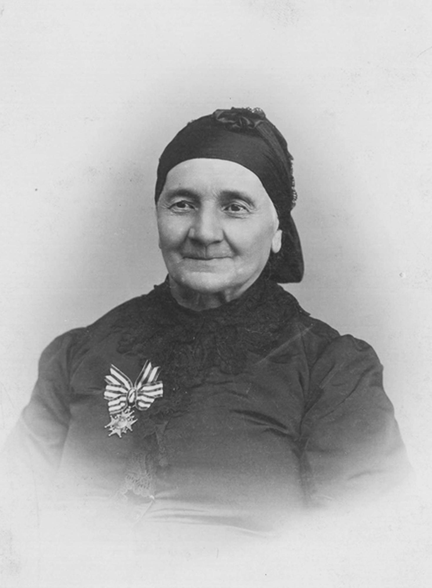 I. Botyova