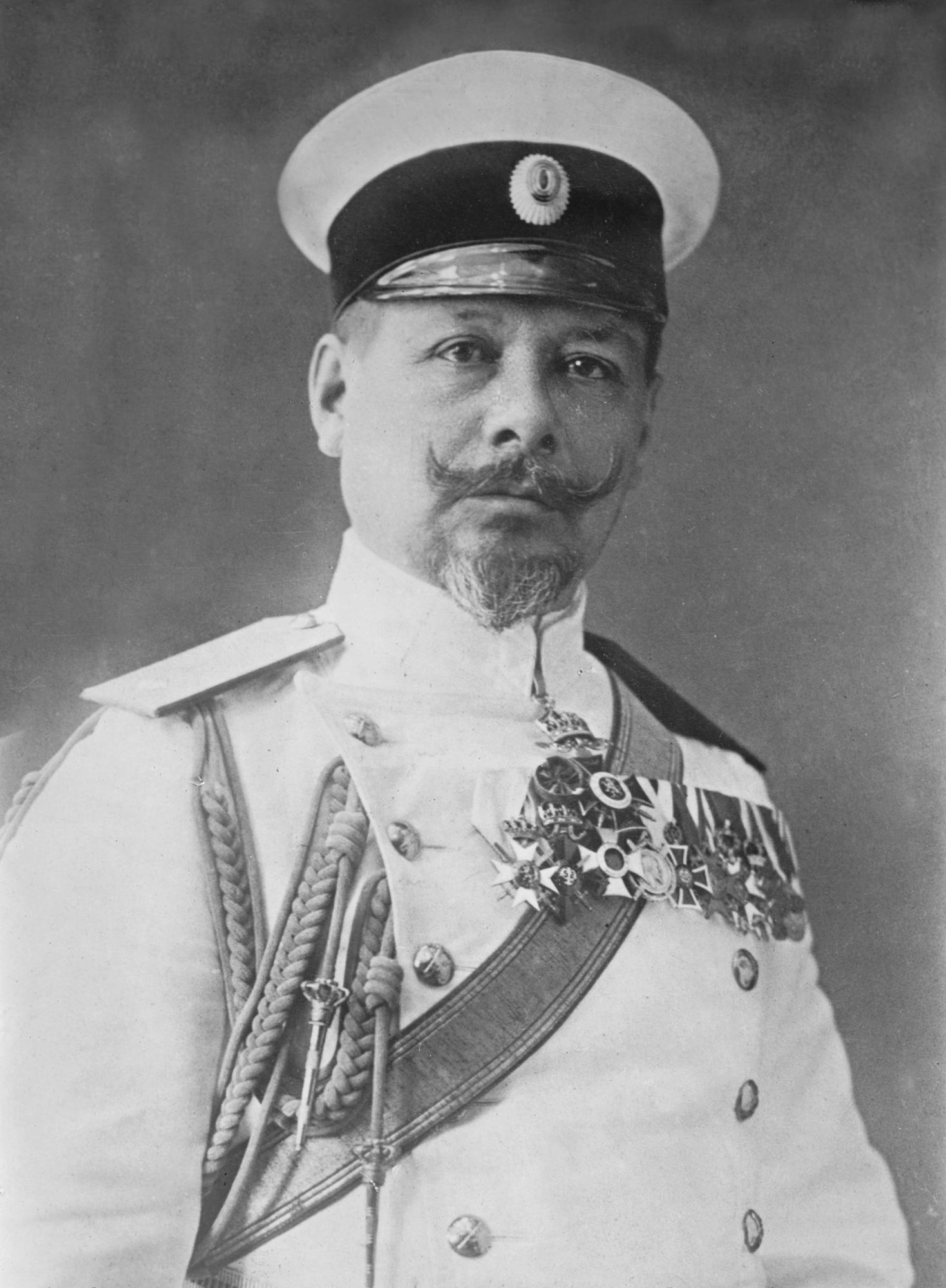 Gen. Naidenov