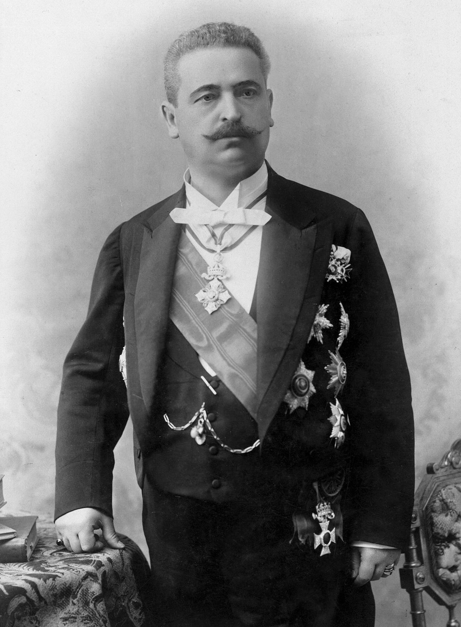 K. Stoilov