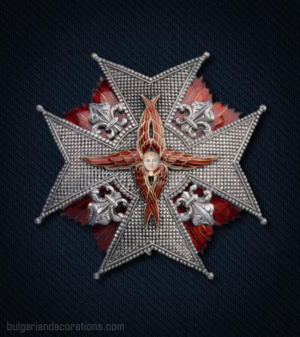 Breast star